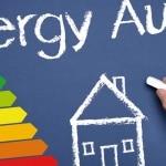 دستورالعمل ممیزی انرژی در ساختمان