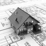 معماری و تاسیسات، تعامل یا تقابل؟