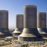 اصول تعمیر و نگهداری از نیروگاه ها