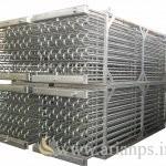 اواپراتورها یا تبخیرکننده ها